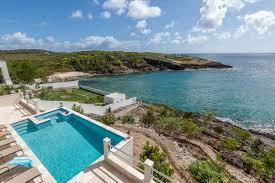 sunset beach house black garden bay anguilla caribbean luxury vacation als