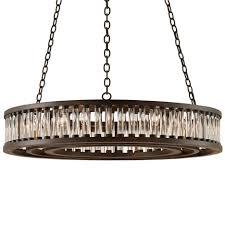 exterior chandelier modern chandeliers for modern bronze chandelier contemporary chandelier lighting modern kitchen chandelier