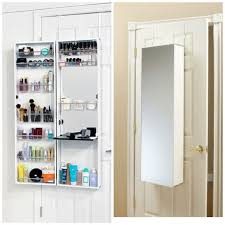 77 over the door mirror cabinet kitchen remodeling ideas on a small budget