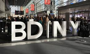 Boutique Design New York 2018 What To Expect At Boutique Design New York Bdny