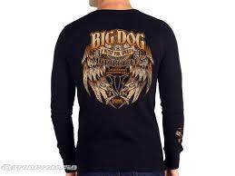 similiar big dog motorcycle apparel keywords big dog motorcycle apparel