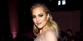 See Khloe Kardashian s 8 Step Guide to Keeping Her Vagina Healthy.