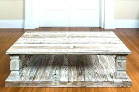 cottage style coffee tables beach cottage coffee table beach house coffee table beach house coffee table ideal for within beach house coffee table plan