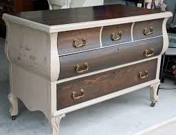 what color to paint furniture. Painted Furniture Ideas. Fun Ideas N What Color To Paint