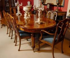 italian furniture designers list photo 8. Description: You Are Viewing An Incredible Dining Table Hand Crafted From  Walnut And With Intricate Marquetry Inlay Work Made Famous On The Stretch Of Italian Furniture Designers List Photo 8
