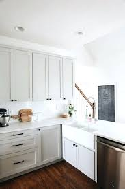 black and white kitchen rug and white kitchen area rugs small rugs large rugs small washable kitchen black white striped kitchen rug