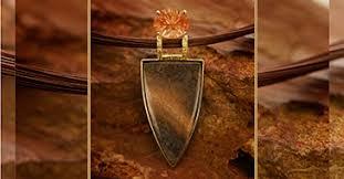 custom oregon gemstone jewelry