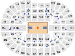Schottenstein Center Tickets With No Fees At Ticket Club