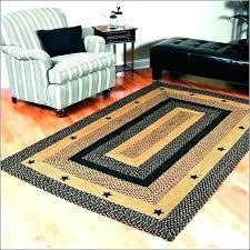 12 foot runner rug outdoor carpet runner by the foot beige runner rug hallway long best 12 foot runner rug