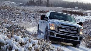 Top Ten Longest Lasting Trucks and SUVs