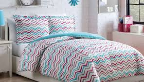 purple elephant green comforter baby and nursery bedding yellow c gray blue white gorgeous teal pink