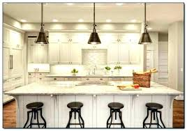 Image Nepinetwork Kitchen Drop Lighting Kitchen Pendants Over Island Drop Lights For Mini Pendant Ceiling Drop Down Lights Route66highwayinfo Kitchen Drop Lighting Route66highwayinfo