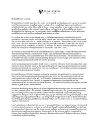 university entrance essay examples com university entrance essay examples