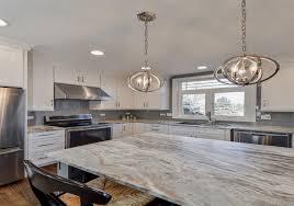 granite tiles kashmir white worktops black kitchen countertops gray slabs and blue