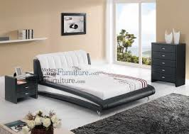 full bed bedroom sets