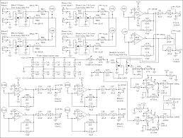 mixer wiring diagram pdf mixer image wiring diagram schematicpage2 on mixer wiring diagram pdf