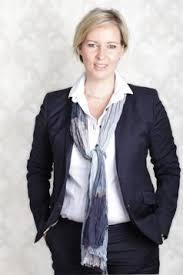 Jessica Lindner