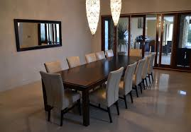 chair 12 seat dining table and chairs ciov por of 12 seater dining tables