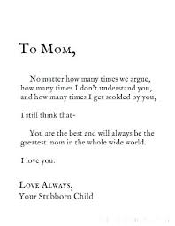 We Love You Mom Quotes I Love You Mom Quotes I Love You Mom Quotes Also We Love You Mom 89