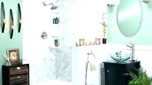 bathroom remodeling cost calculator.  Bathroom Bathroom Remodel Cost Calculator Estimator Renovation Inspiring Price  Calcula With Remodeling
