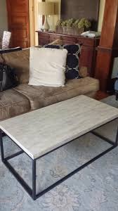 full size of modern coffee tables targetfee table ott furniture desk new best metal glass