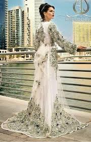moroccan wedding dress. Moroccan Bride Moroccan Caftan Moroccan wedding Bridal Bride