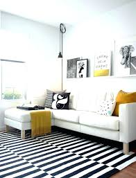 pictures above couch art above couch innovative sectional couches for in family room with art