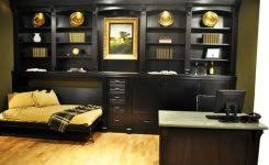 camden design district apartments. Home Office Designers Design Inspiration California Closets Dfw Concept Camden District Apartments