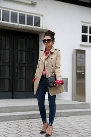 trench coat zara old but similar here here here shirt style mafia similar here jeans new look earrings elizabeth cole similar here