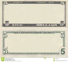 Coupon Clipart Free Dollar Bill Coupon Templates Clipart 24252713002021 Free