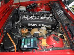wiring diagram bmw e24 wiring image wiring diagram bmw m6 e24 engine bmw get image about wiring diagram on wiring diagram bmw e24