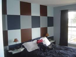 bedroom paint and wallpaper ideas. bedroom wallpaper:hi-def creative paint ideas home interior and wallpaper y