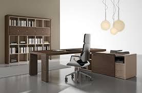 design office desk home. Home Office : Design Room Desks Furniture A Desk S