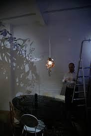 artecnica lighting. garland lighting studio tord boontje artecnica