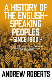 Image result for english speaking young people