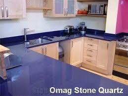 blue kitchen countertops dark blue galaxy star kitchen blue quartz kitchen countertops