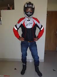 the riding gear thread dsc01895 jpg