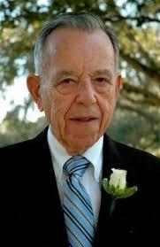 John Kelley Obituary - Fort Myers, Florida   Legacy.com