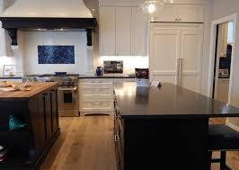 the best granite countertops are a great addition to your kitchen