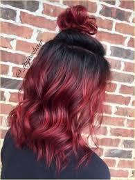 Mahogany Red Hair Color Chart 39 Best Mahogany Red Hair Images Hair Red Hair Hair Styles