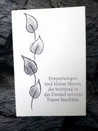 Sprüche Erinnerung Trauer Traurigkeit Zitate Philwoolasmporg