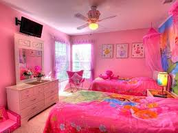 princess room ideas princess room decor