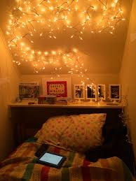 cool dorm lighting. Cool Dorm Lighting. Fuck Yeah, Rooms \\u2014 Yale University Lighting E U