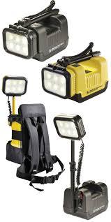 Pelican 9430 Rals Remote Area Lighting System Pelican 9430 Remote Area Lighting System Lighting System