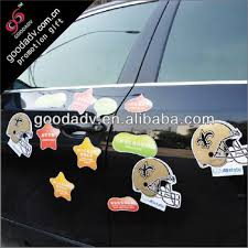 Custom Car Magnets Decorative Gifts Car Door Magnet Sticker Buy