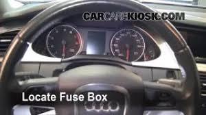 how to add oil audi a4 quattro 2009 2016 2009 audi a4 quattro 2009 2016 audi a4 quattro interior fuse check