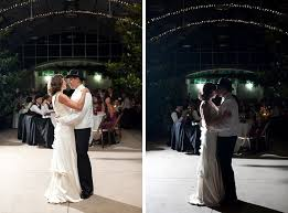 off flash wedding reception lighting best and most simplified photography
