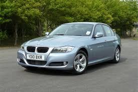 BMW Convertible common bmw problems 3 series : BMW 3 Series E90 2005 - Car Review | Honest John