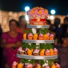 Wedding Cakes In Hyderabad Find The Best Wedding Cakes In