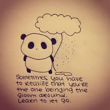 Sad Life Quotes Hd Wallpaper Life ...